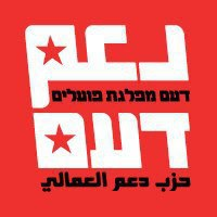daam_Logo
