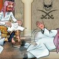The entire world was astonished when Crown Prince Mohammed bin Salman embarked on a sweeping crackdown and purged some of the kingdom's most important princes and businessmen. Within a day, […]