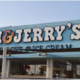 Recently Ben & Jerry's made headlines by announcing it would not sell its ice cream in West Bank settlements. This has ignited a healthy debate over the issue of the […]